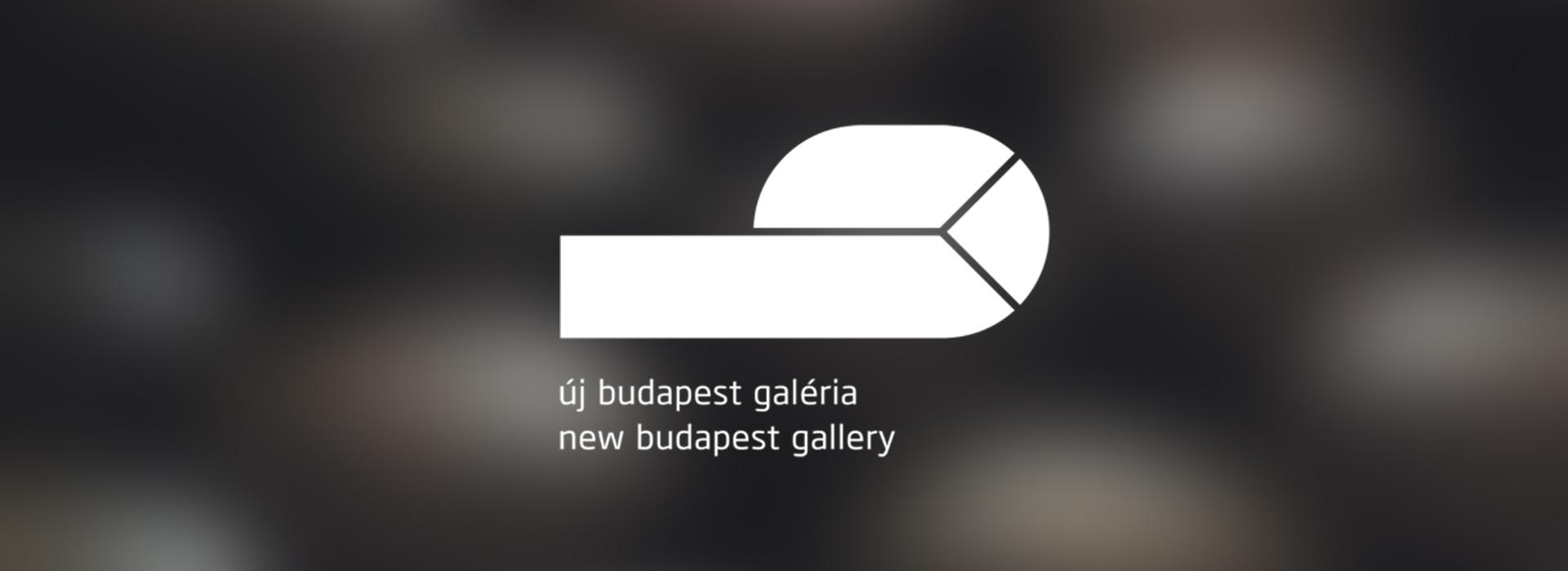 slider-newbpgallery1