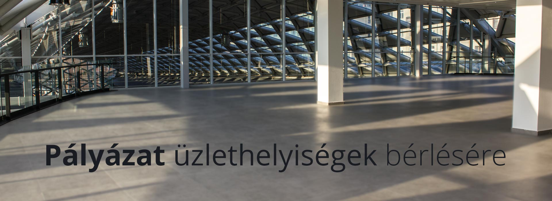 2014-palyazat-berles-slider1920_5