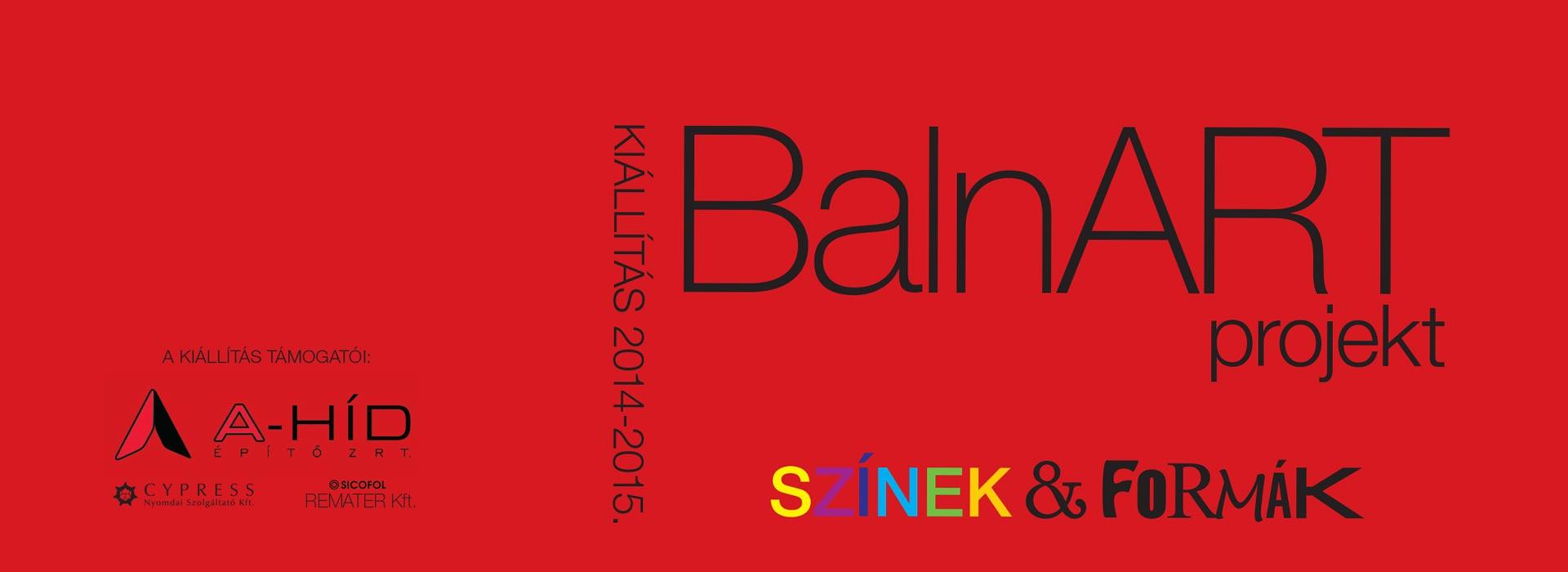 2014-balnart-uj-1920