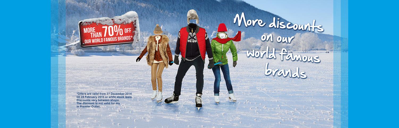 POC-WinterIce-2014-web-nyito-v1-copy-ENG