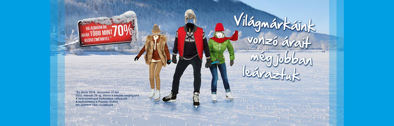POC-WinterIce-2014-web-nyito-v1