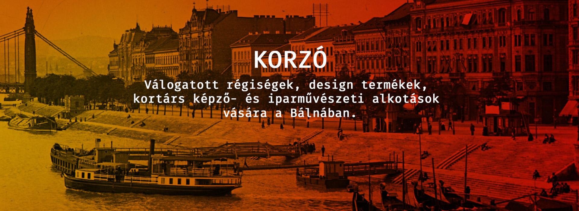 2015-balna-korzo-1920
