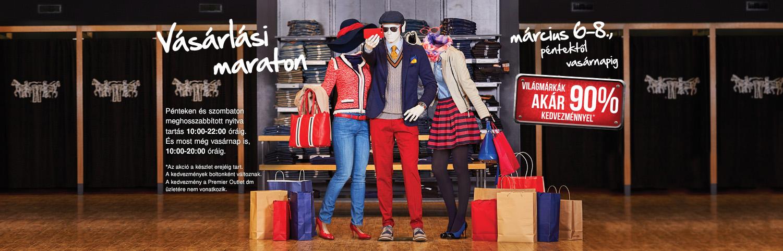 Premier_ShoppingMar_2015_WEBnyito-1