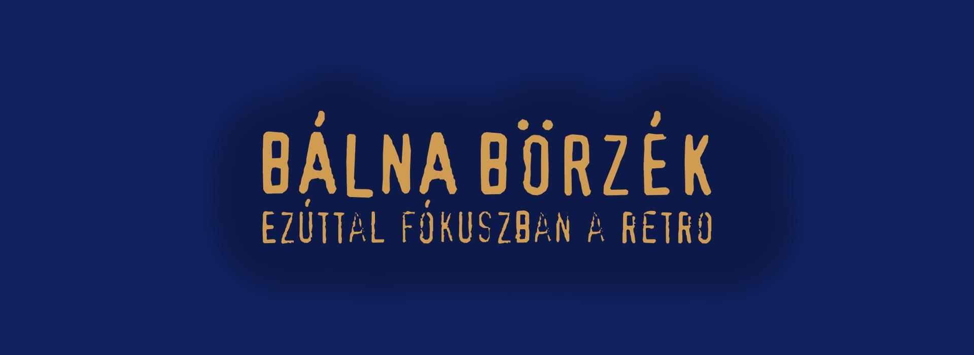 2015-balnaborzek-1920