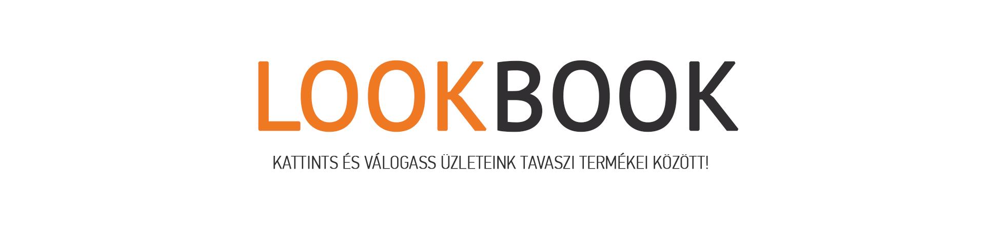 lookbook-tavasz