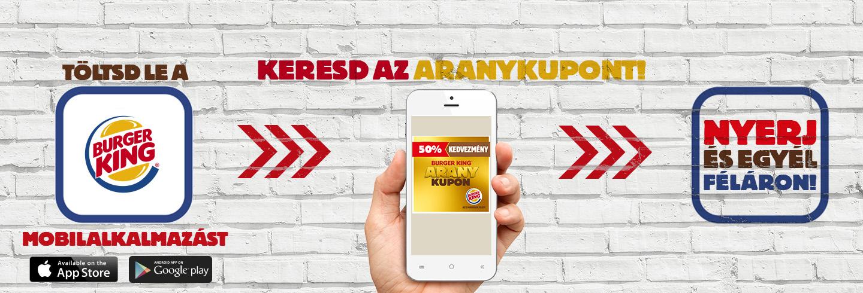 BK_Aranykupon_website_slider_1440x490-ok