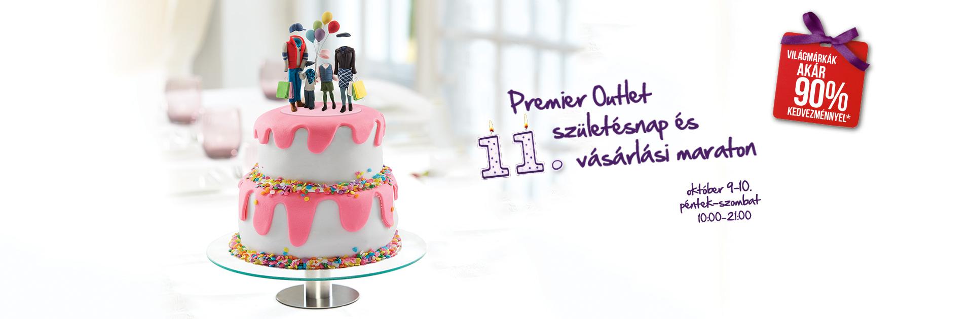 20150925-premier11-1920