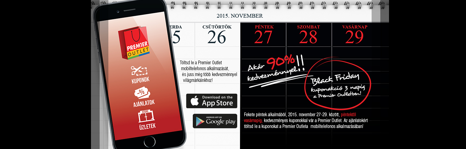 Black_Friday_WEB_1501x482