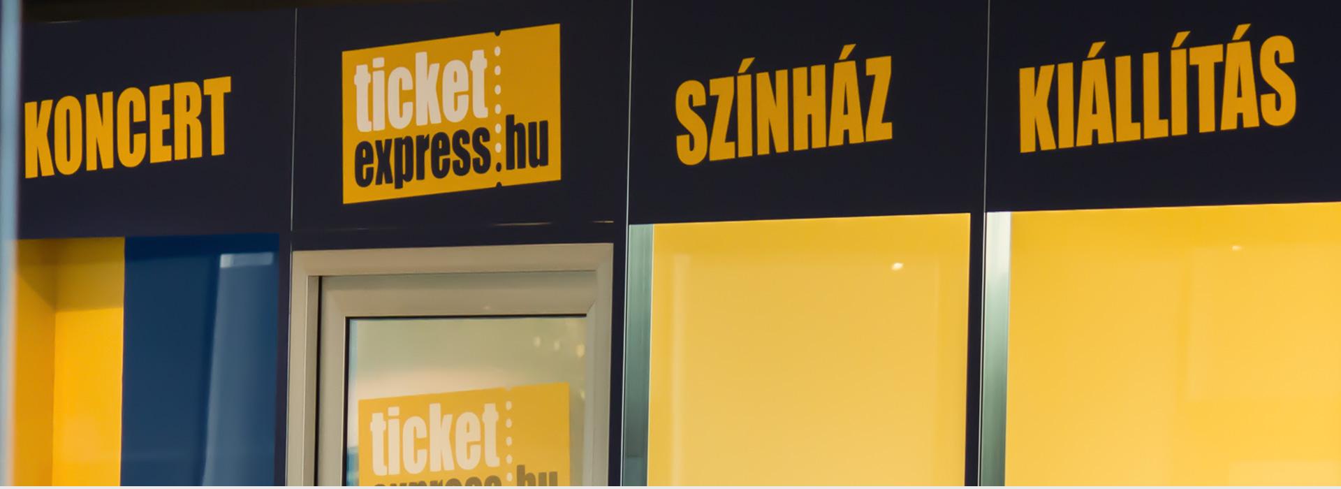 ticketexpress2-nagykep-vonal
