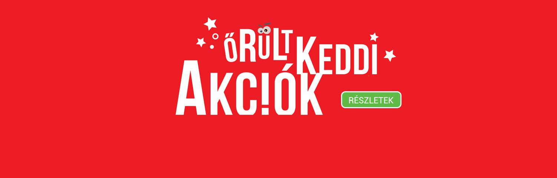 orult-kedd-slider-fooldal-UJ-2016-ok