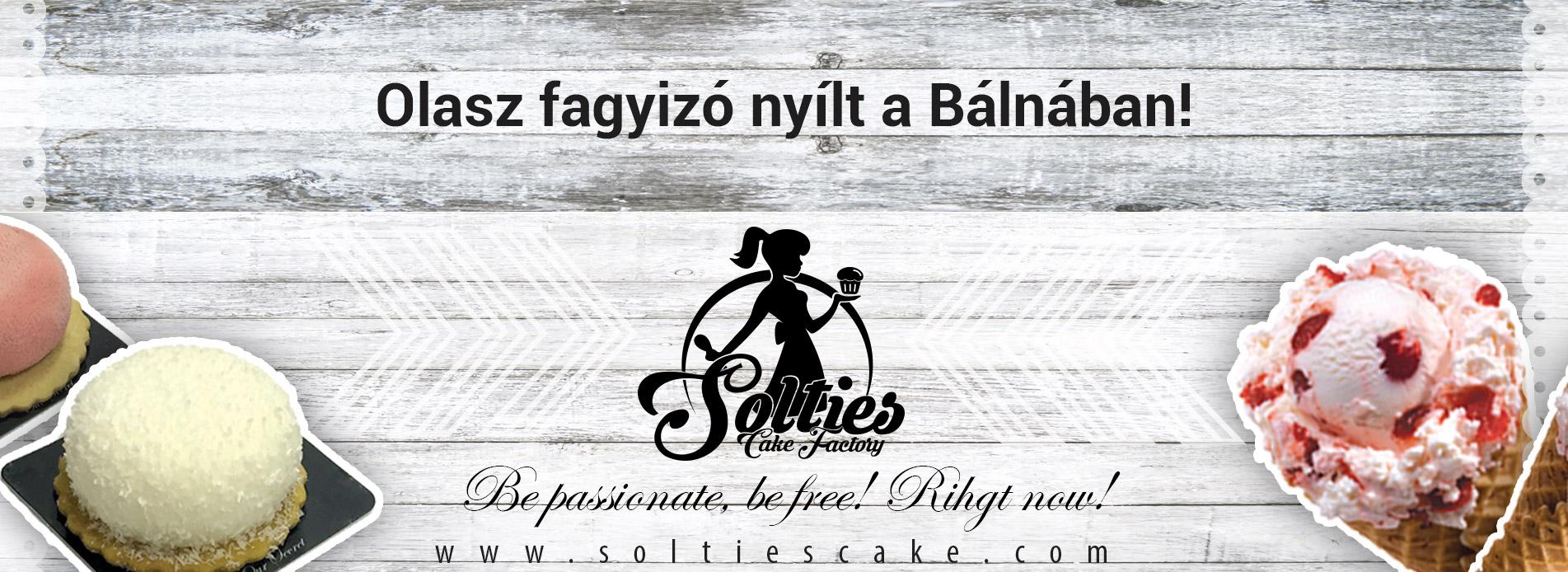 balna_slide-fagyizo