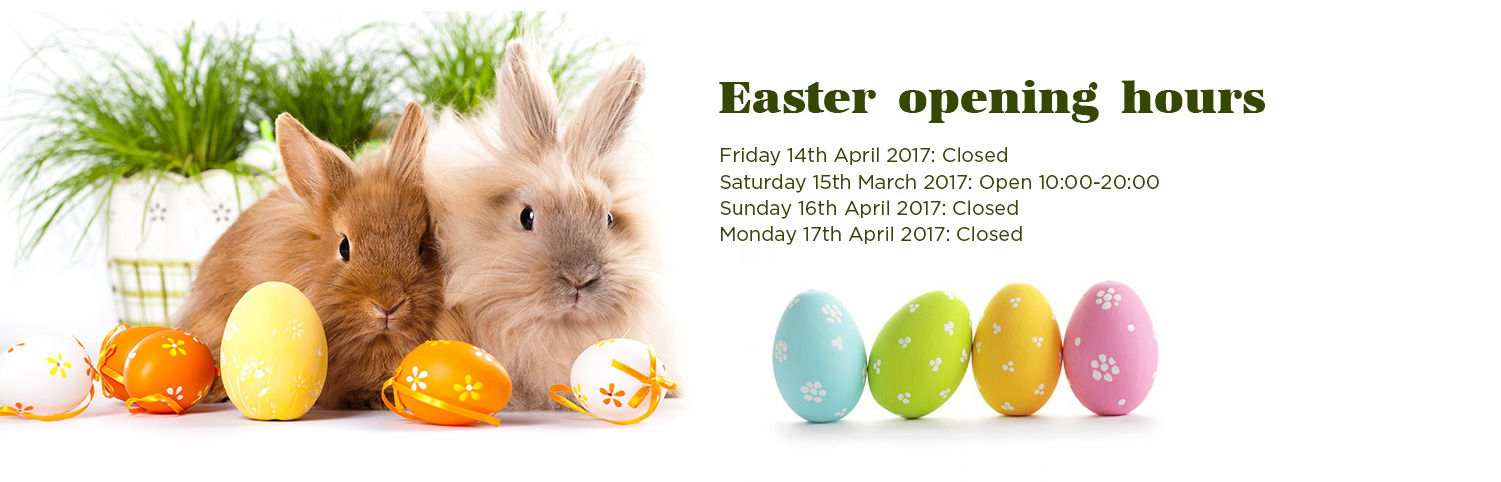 easter-openinghours