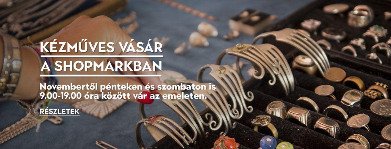 Shopmark_SLIDER_kezmuves_vasar_preview
