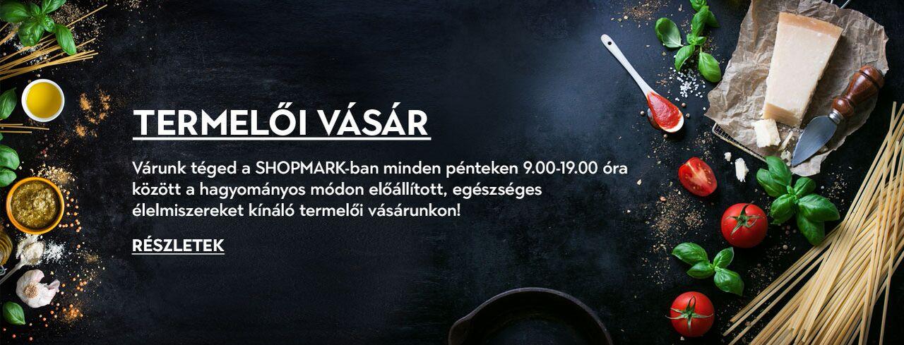 UJ_Shopmark_SLIDER_termeloi_vasar_preview