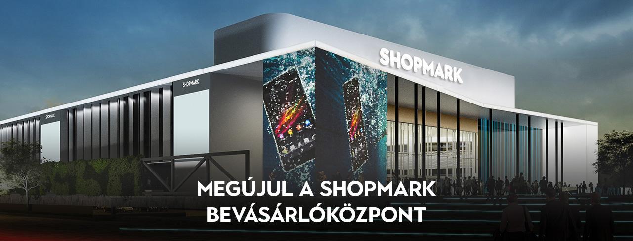 shopmark-slider-megujul