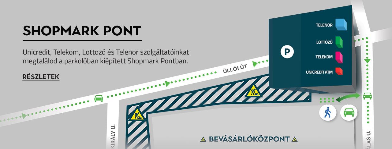 02_slider_shopmark_pont_terkep