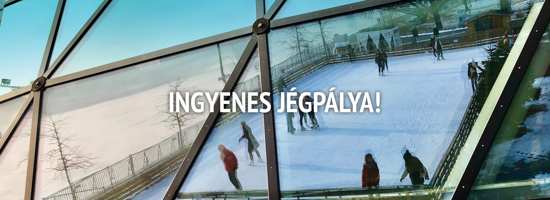 balna-jegpalya-slider