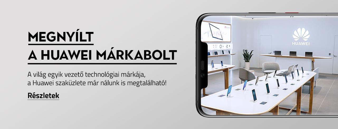 SM-Huawei-web-slider-