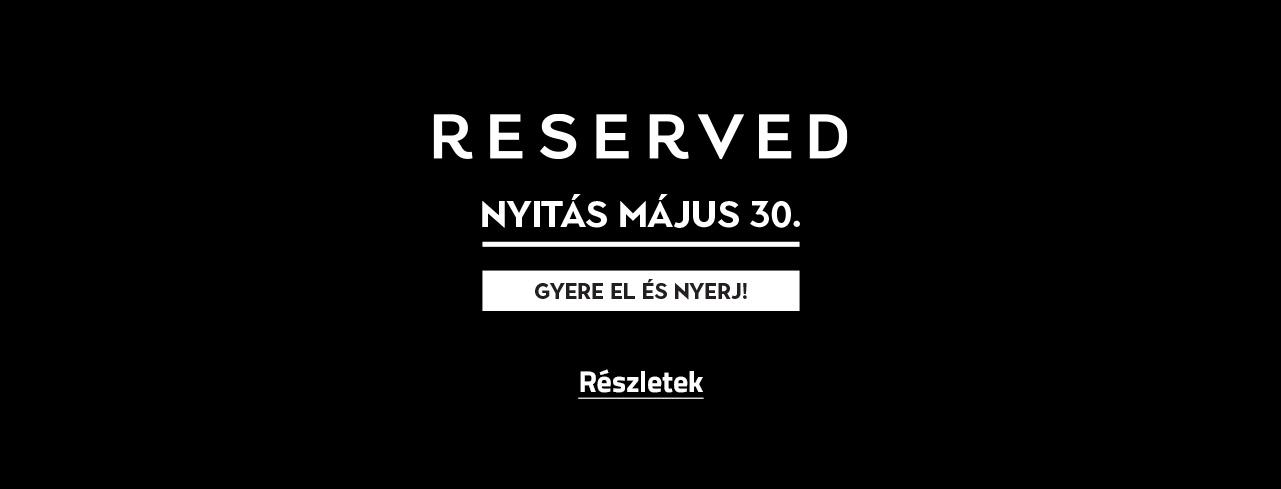 reserved_web_slider_