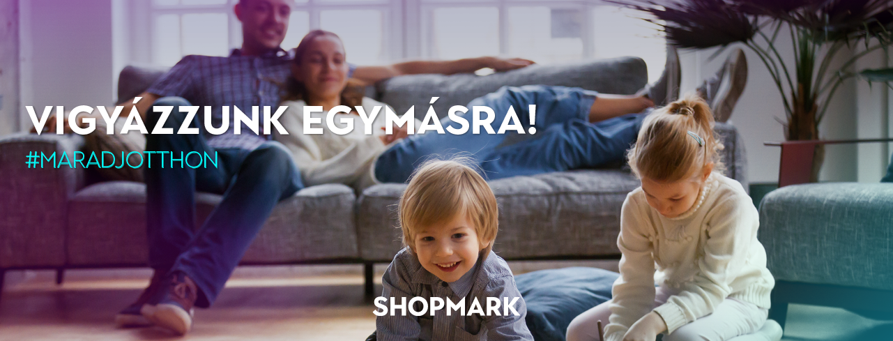 Shopmark-MaradjOtthon-online-slider-1281x489-2020-03-26-v1
