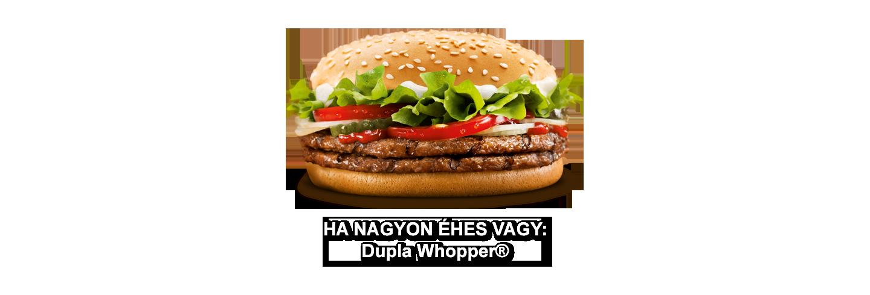 dupla-whopper1
