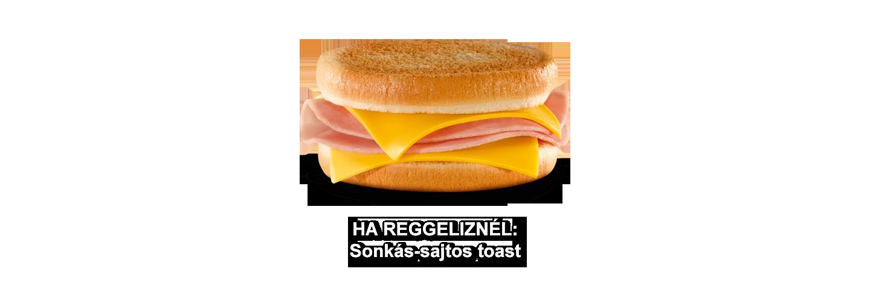 sonkassajtos-toast11